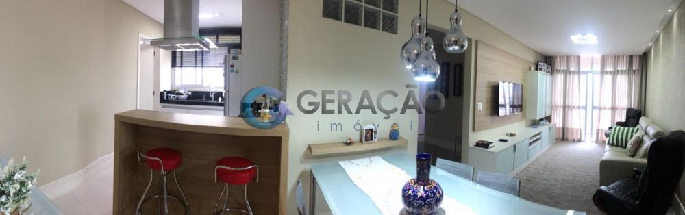 Comprar Apartamento / Padrão em São José dos Campos R$ 430.000,00 - Foto 3