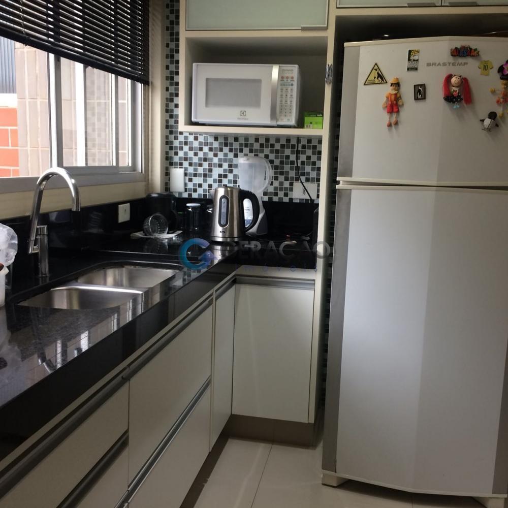 Comprar Apartamento / Padrão em São José dos Campos R$ 430.000,00 - Foto 5