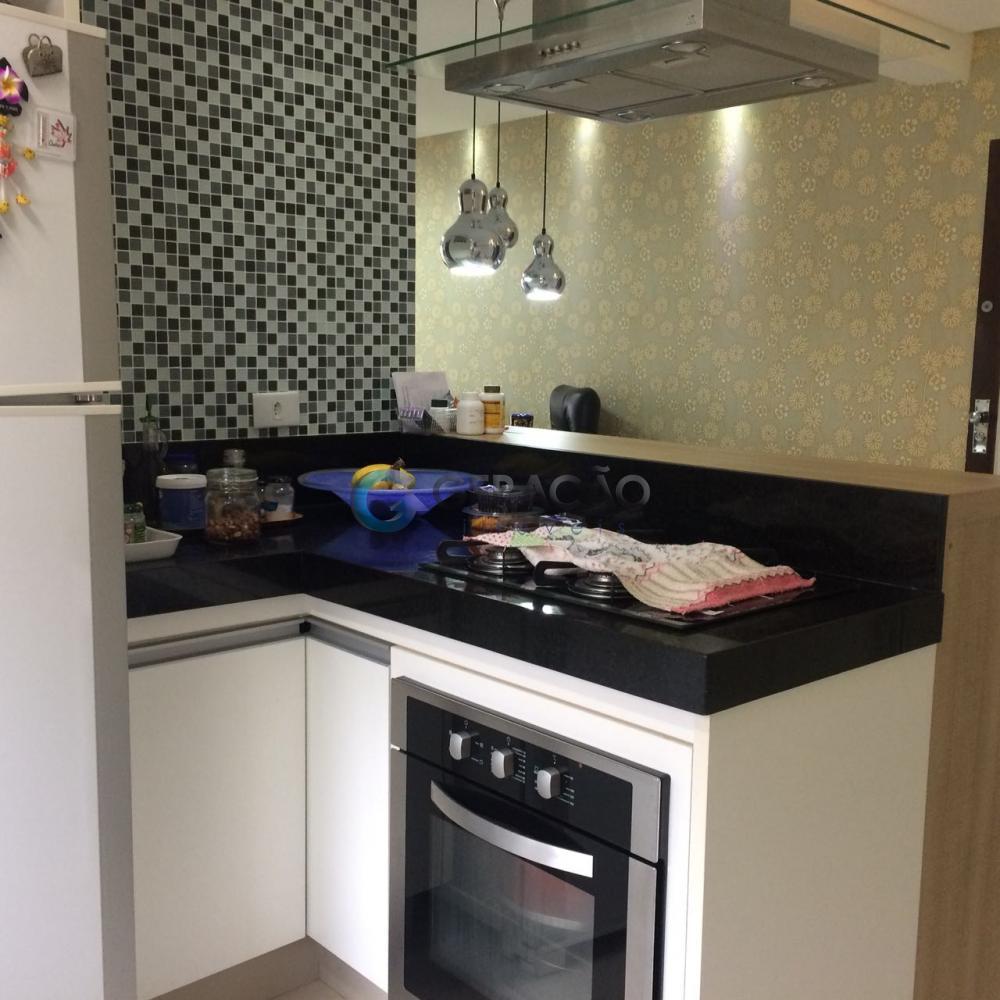 Comprar Apartamento / Padrão em São José dos Campos apenas R$ 430.000,00 - Foto 6