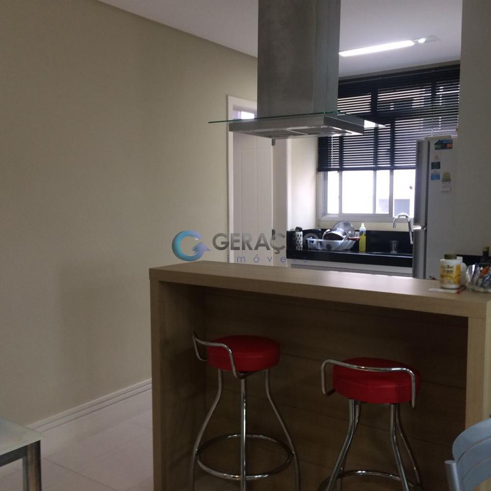 Comprar Apartamento / Padrão em São José dos Campos R$ 430.000,00 - Foto 7