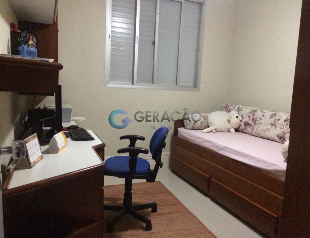 Comprar Apartamento / Padrão em São José dos Campos R$ 430.000,00 - Foto 8