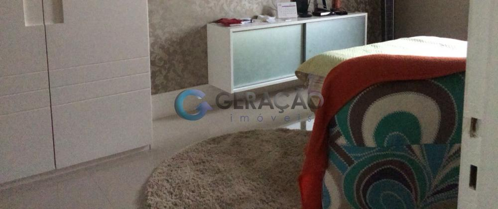 Comprar Apartamento / Padrão em São José dos Campos R$ 430.000,00 - Foto 9