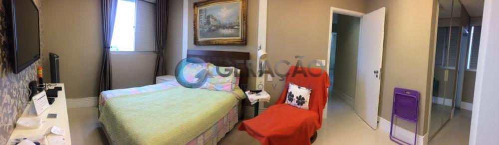 Comprar Apartamento / Padrão em São José dos Campos R$ 430.000,00 - Foto 10