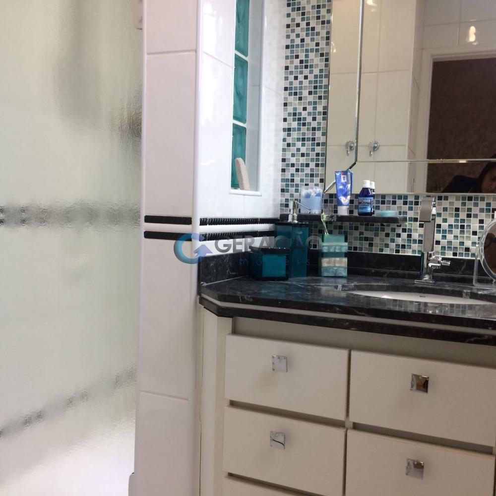 Comprar Apartamento / Padrão em São José dos Campos R$ 430.000,00 - Foto 12