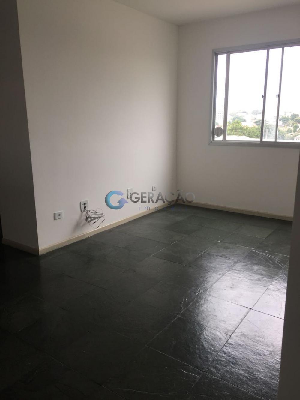 Alugar Apartamento / Padrão em São José dos Campos R$ 600,00 - Foto 3