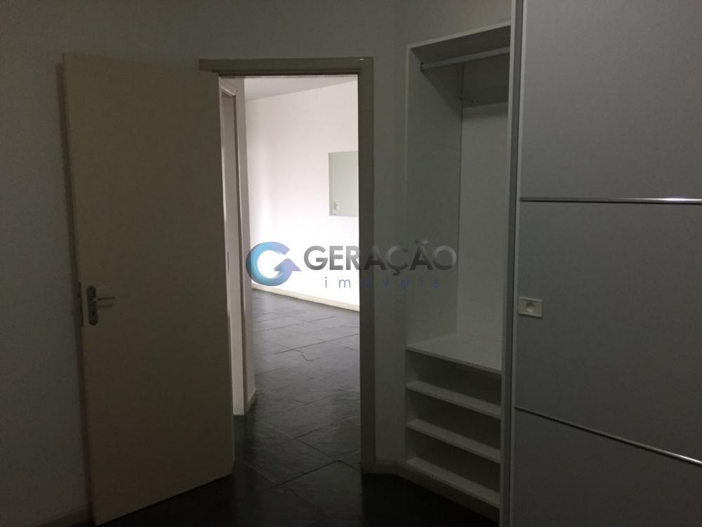 Alugar Apartamento / Padrão em São José dos Campos R$ 600,00 - Foto 4