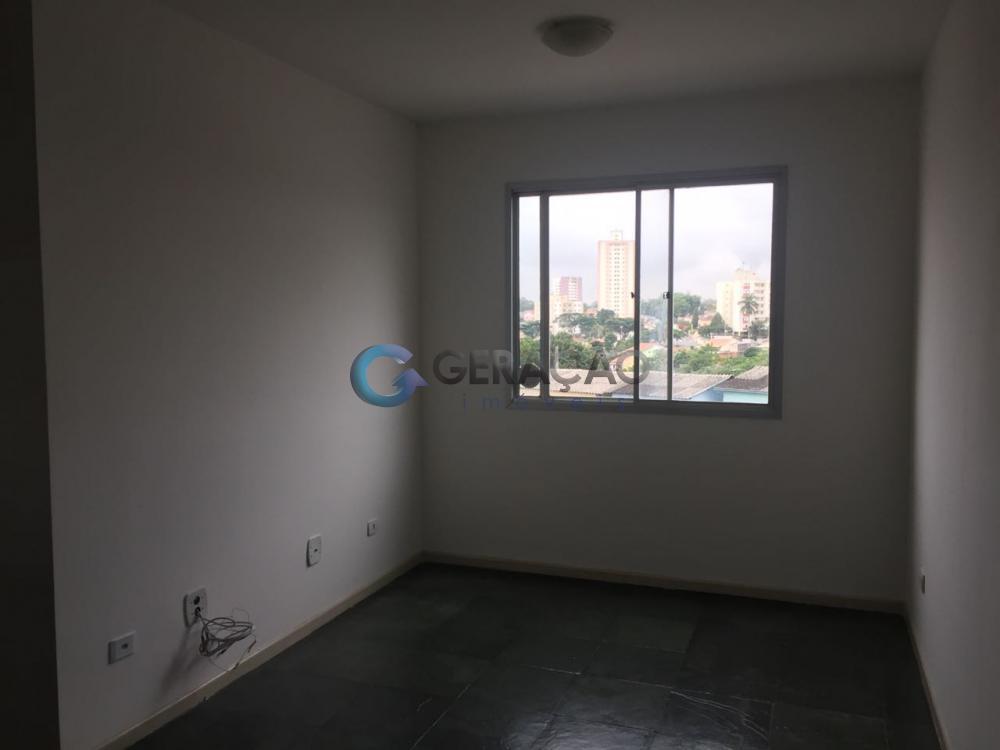 Alugar Apartamento / Padrão em São José dos Campos R$ 600,00 - Foto 5