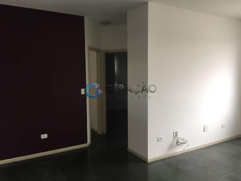 Alugar Apartamento / Padrão em São José dos Campos R$ 600,00 - Foto 1