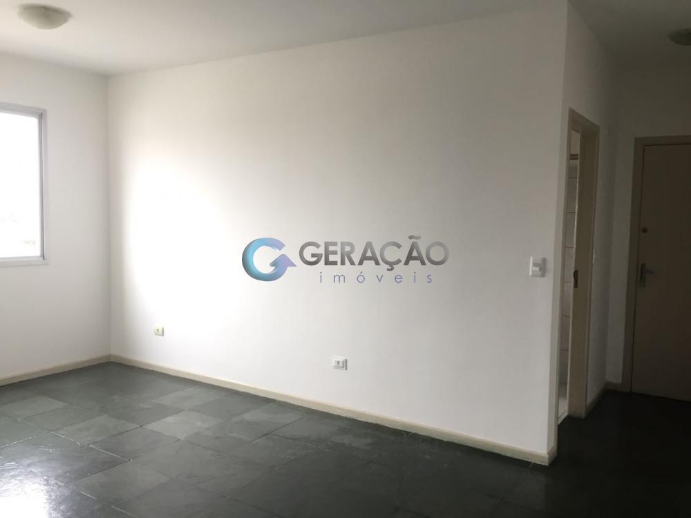 Alugar Apartamento / Padrão em São José dos Campos R$ 600,00 - Foto 7