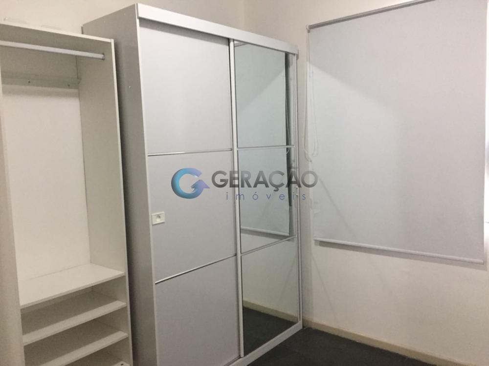 Alugar Apartamento / Padrão em São José dos Campos R$ 600,00 - Foto 8