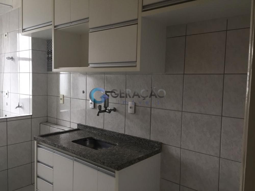 Alugar Apartamento / Padrão em São José dos Campos R$ 600,00 - Foto 10
