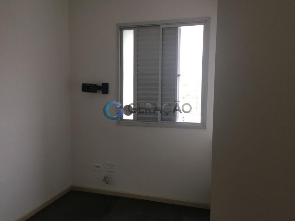 Alugar Apartamento / Padrão em São José dos Campos R$ 600,00 - Foto 11