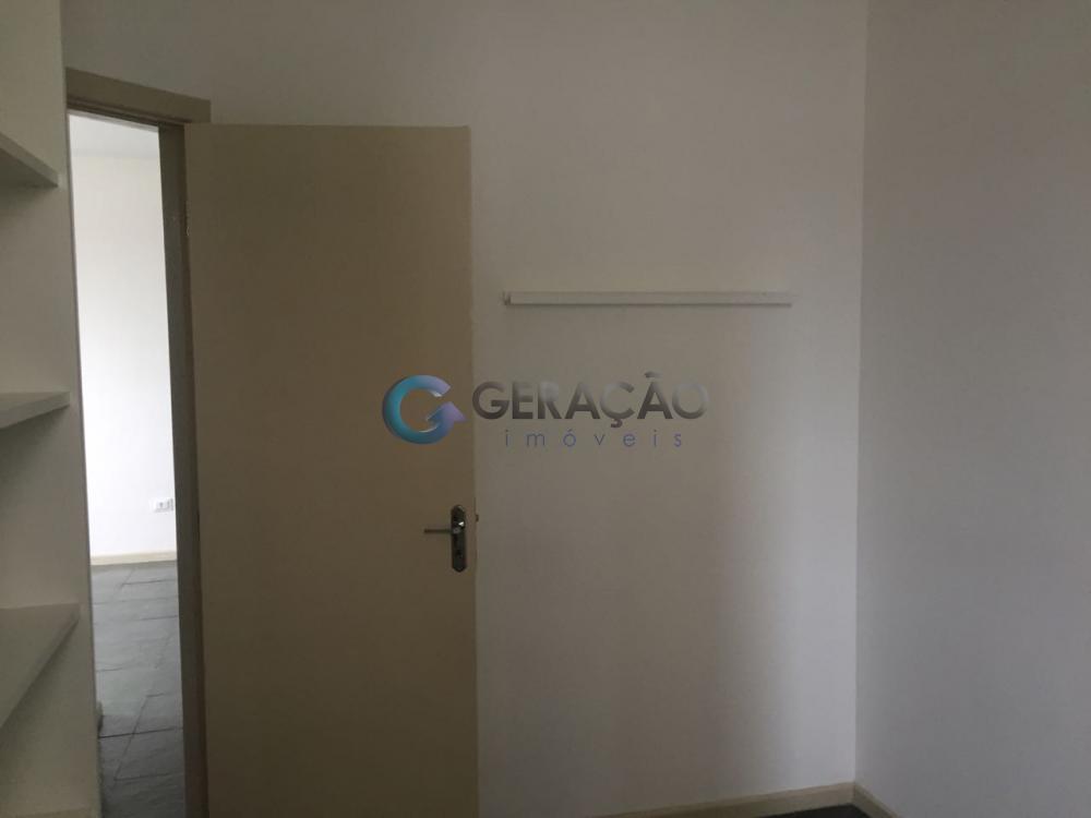 Alugar Apartamento / Padrão em São José dos Campos R$ 600,00 - Foto 13