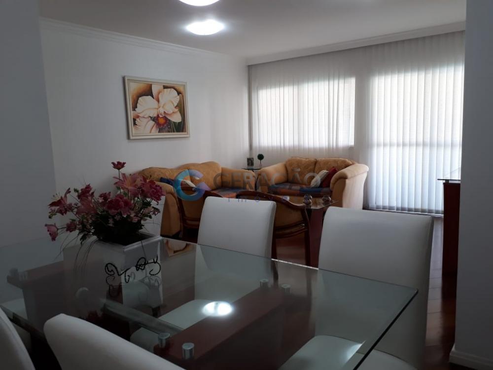 Comprar Apartamento / Padrão em São José dos Campos apenas R$ 670.000,00 - Foto 3