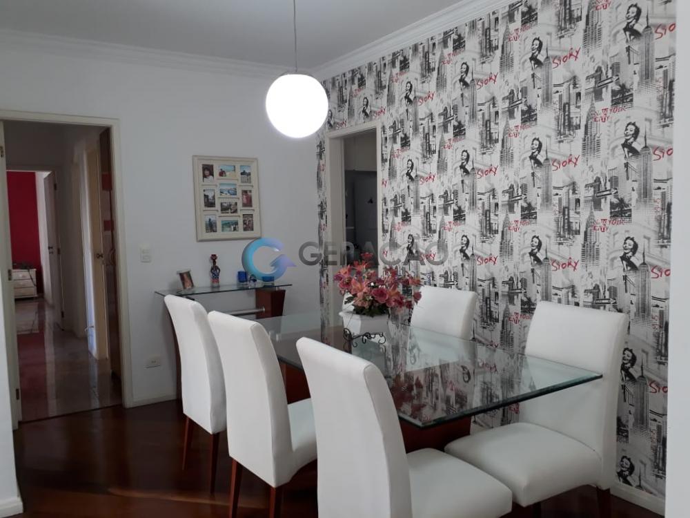 Comprar Apartamento / Padrão em São José dos Campos apenas R$ 670.000,00 - Foto 2