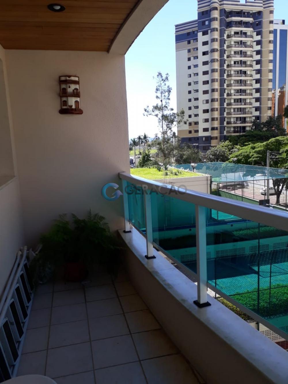 Comprar Apartamento / Padrão em São José dos Campos apenas R$ 670.000,00 - Foto 1