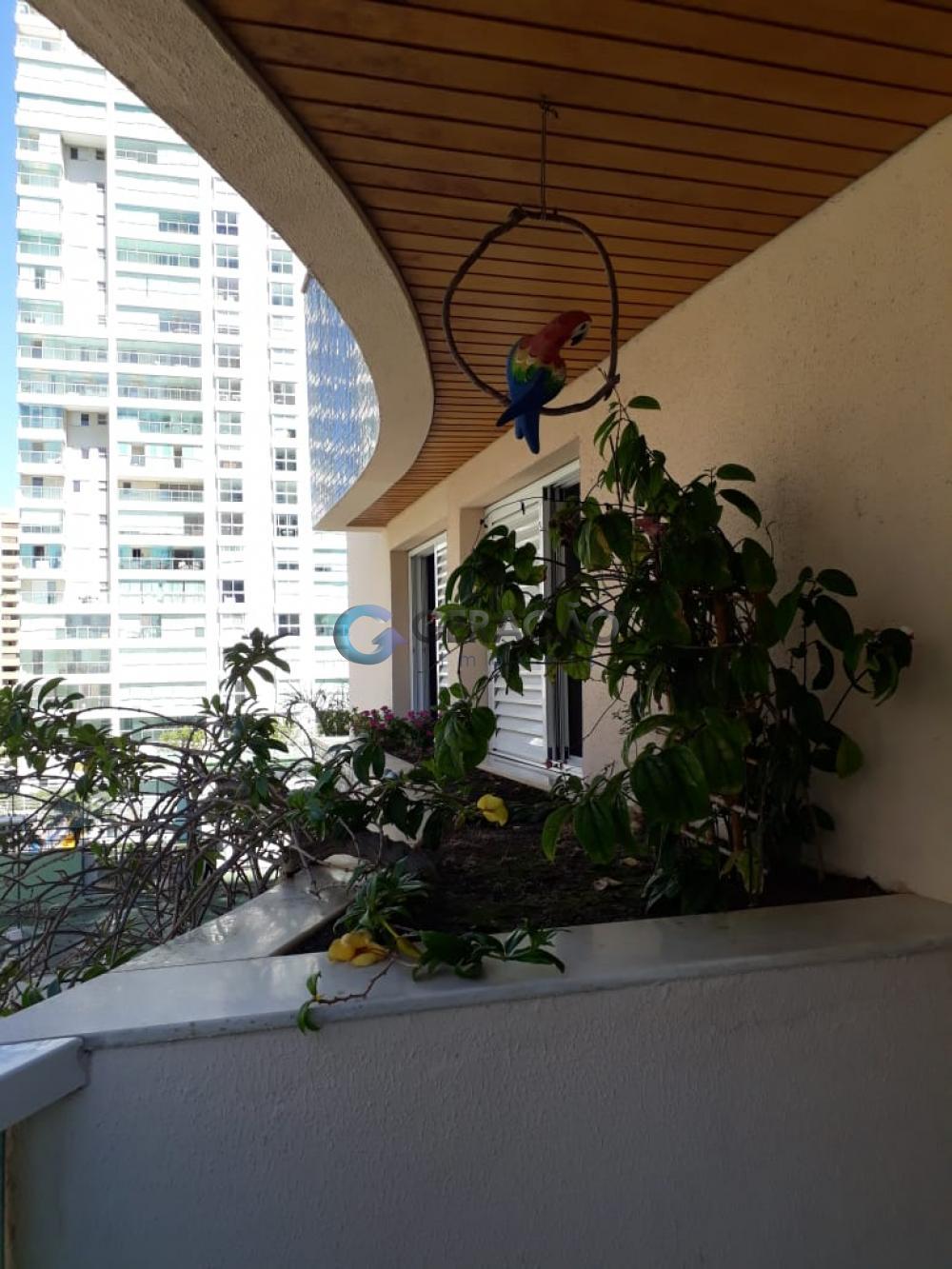 Comprar Apartamento / Padrão em São José dos Campos apenas R$ 670.000,00 - Foto 14