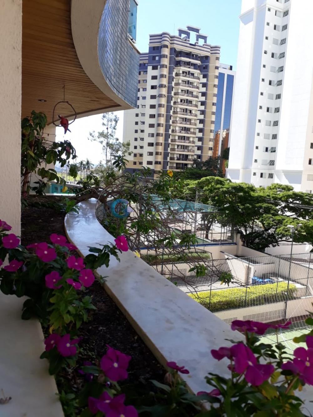 Comprar Apartamento / Padrão em São José dos Campos apenas R$ 670.000,00 - Foto 16