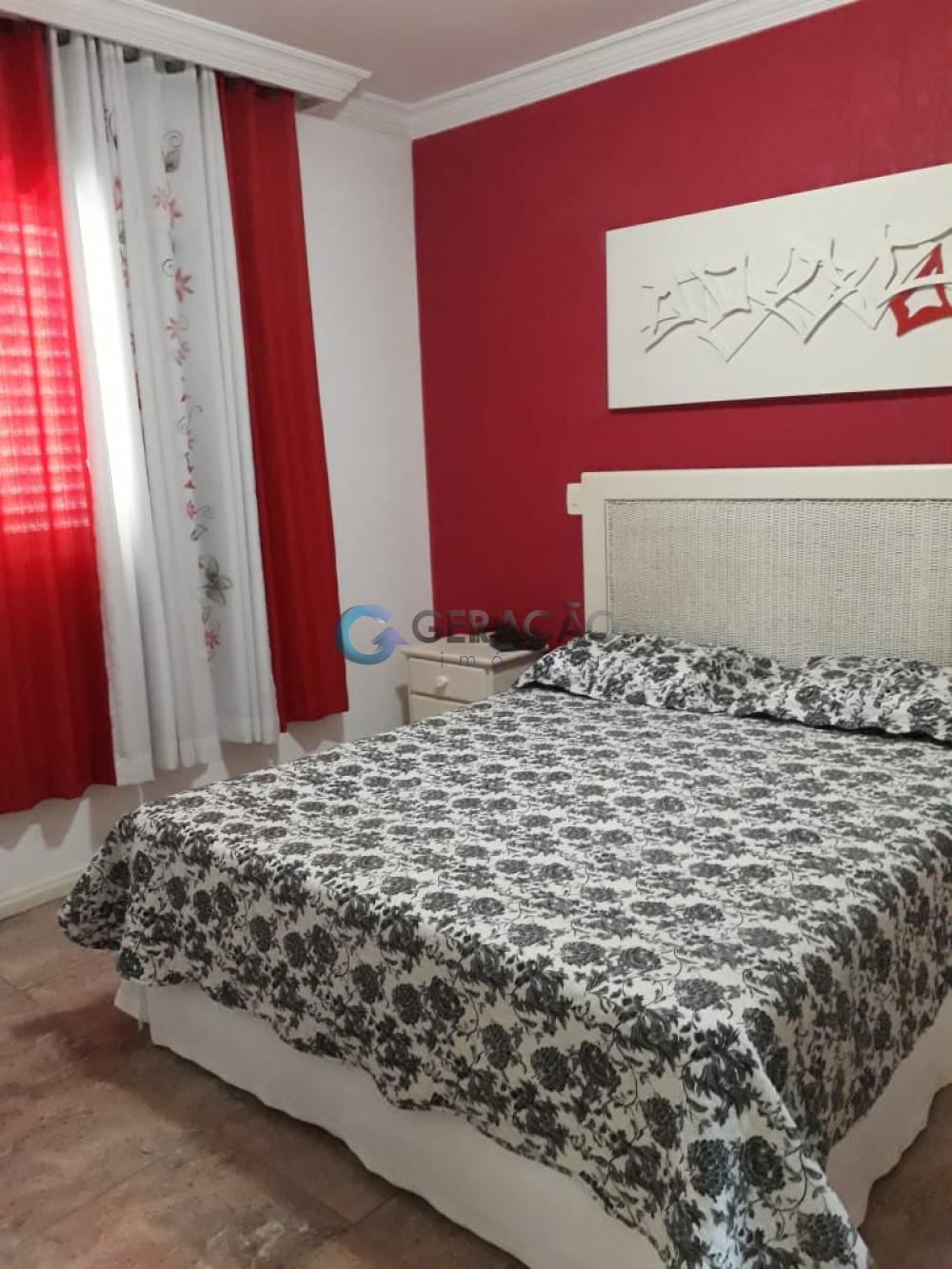 Comprar Apartamento / Padrão em São José dos Campos apenas R$ 670.000,00 - Foto 12