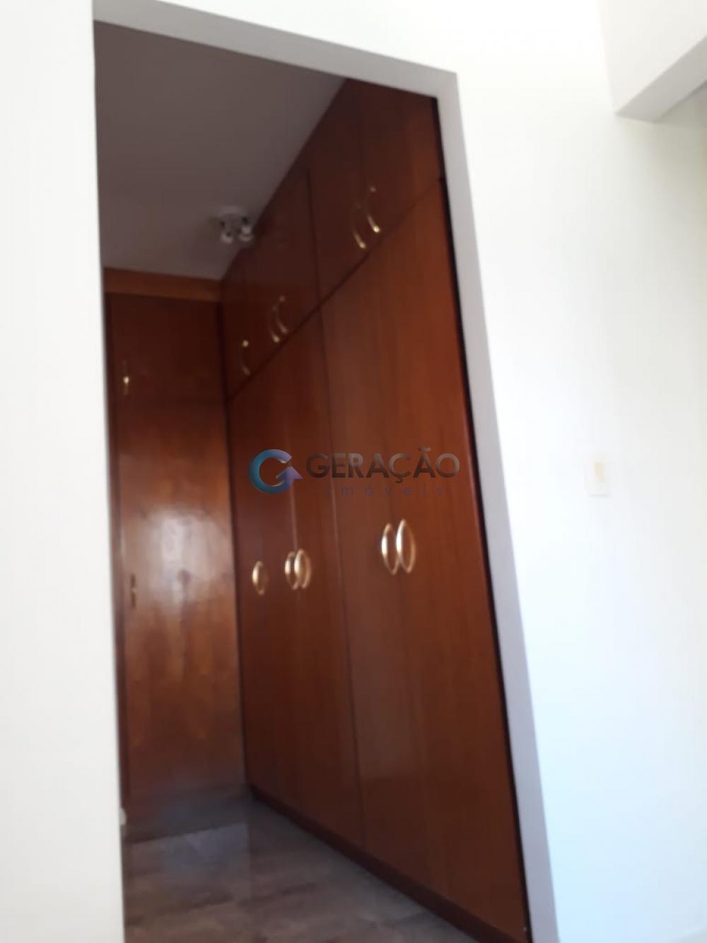 Comprar Apartamento / Padrão em São José dos Campos apenas R$ 670.000,00 - Foto 13