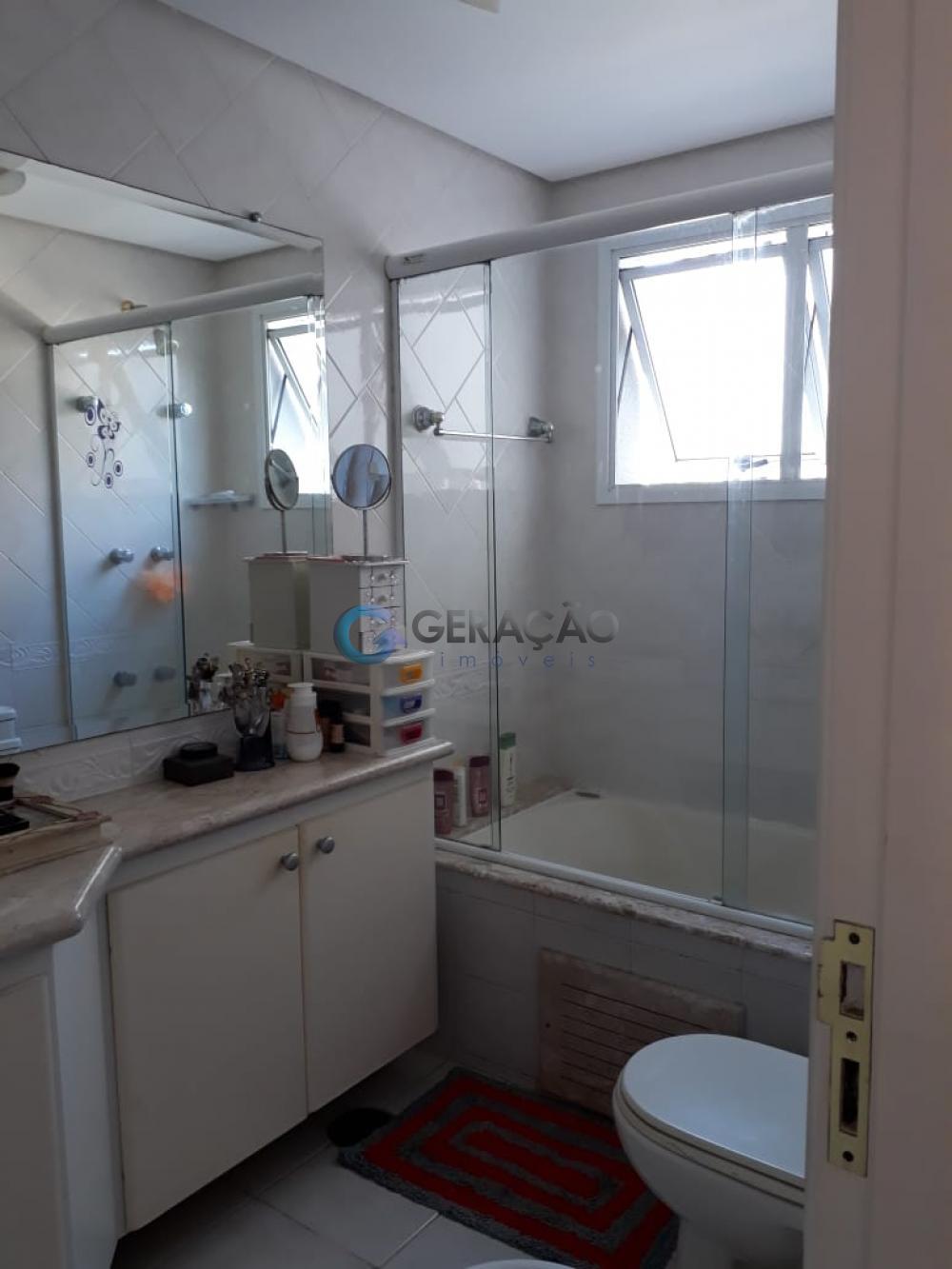 Comprar Apartamento / Padrão em São José dos Campos apenas R$ 670.000,00 - Foto 18
