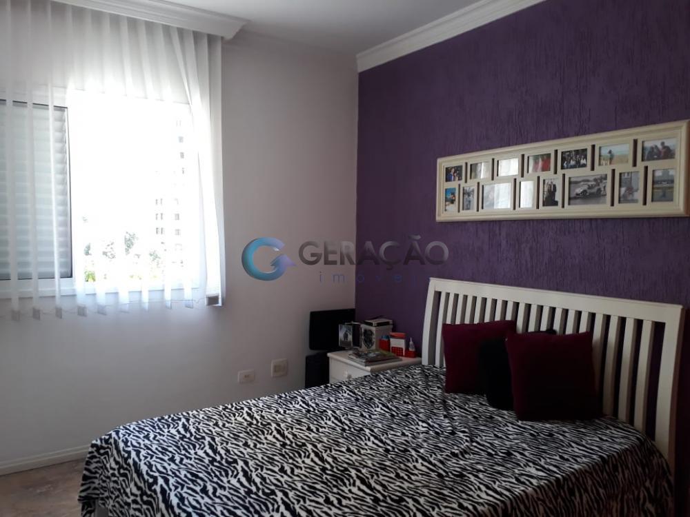 Comprar Apartamento / Padrão em São José dos Campos apenas R$ 670.000,00 - Foto 10