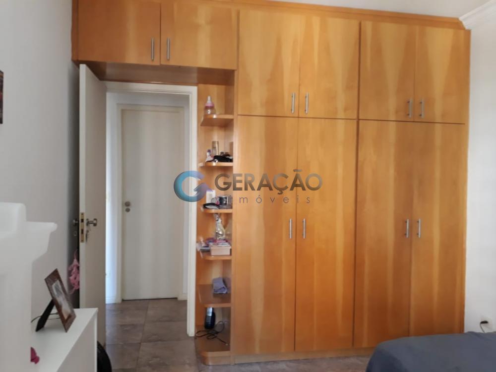 Comprar Apartamento / Padrão em São José dos Campos apenas R$ 670.000,00 - Foto 9