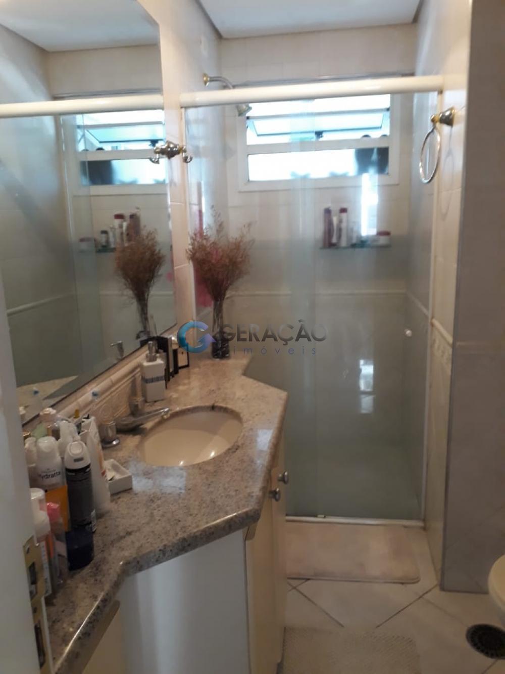 Comprar Apartamento / Padrão em São José dos Campos apenas R$ 670.000,00 - Foto 19