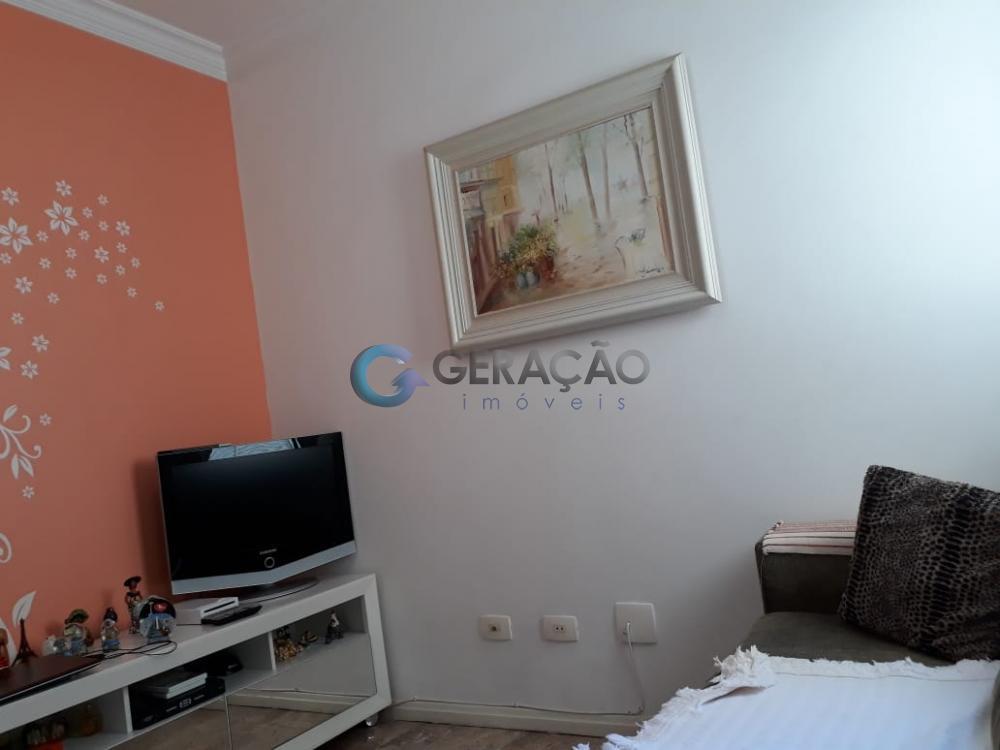 Comprar Apartamento / Padrão em São José dos Campos apenas R$ 670.000,00 - Foto 7