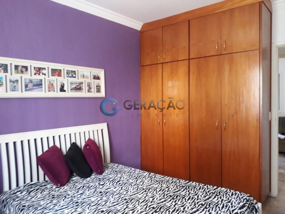 Comprar Apartamento / Padrão em São José dos Campos apenas R$ 670.000,00 - Foto 11