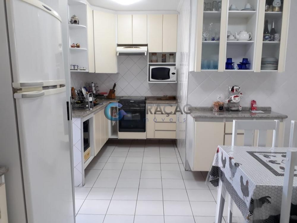 Comprar Apartamento / Padrão em São José dos Campos apenas R$ 670.000,00 - Foto 5