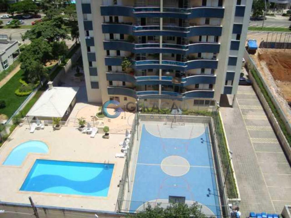 Comprar Apartamento / Padrão em São José dos Campos apenas R$ 670.000,00 - Foto 22