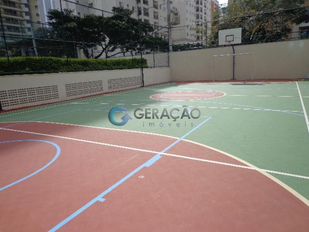 Comprar Apartamento / Padrão em São José dos Campos apenas R$ 670.000,00 - Foto 23
