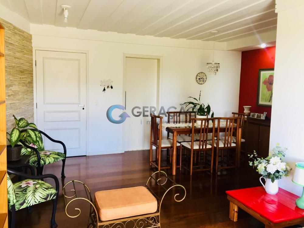 Comprar Apartamento / Padrão em São José dos Campos apenas R$ 512.000,00 - Foto 1