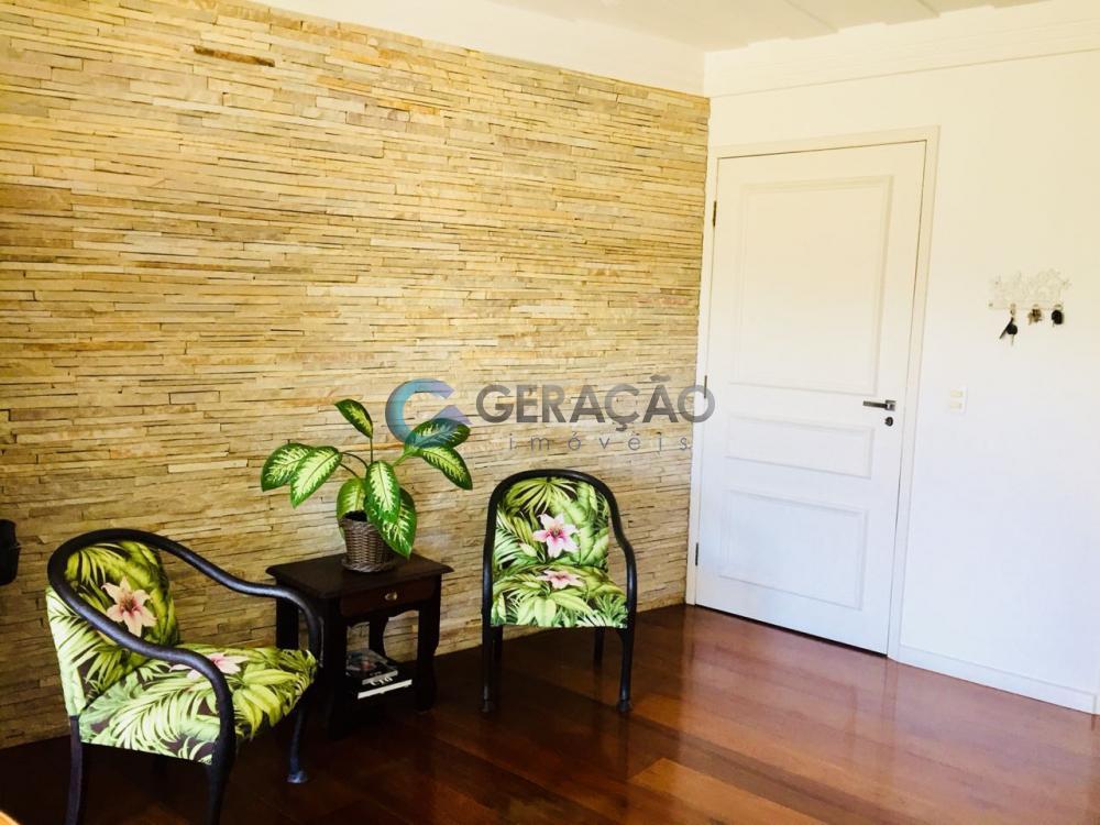 Comprar Apartamento / Padrão em São José dos Campos apenas R$ 512.000,00 - Foto 2