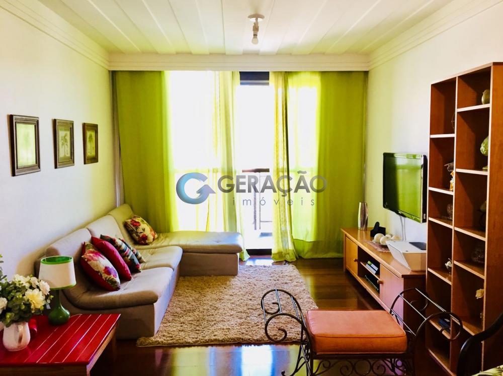 Comprar Apartamento / Padrão em São José dos Campos apenas R$ 512.000,00 - Foto 3