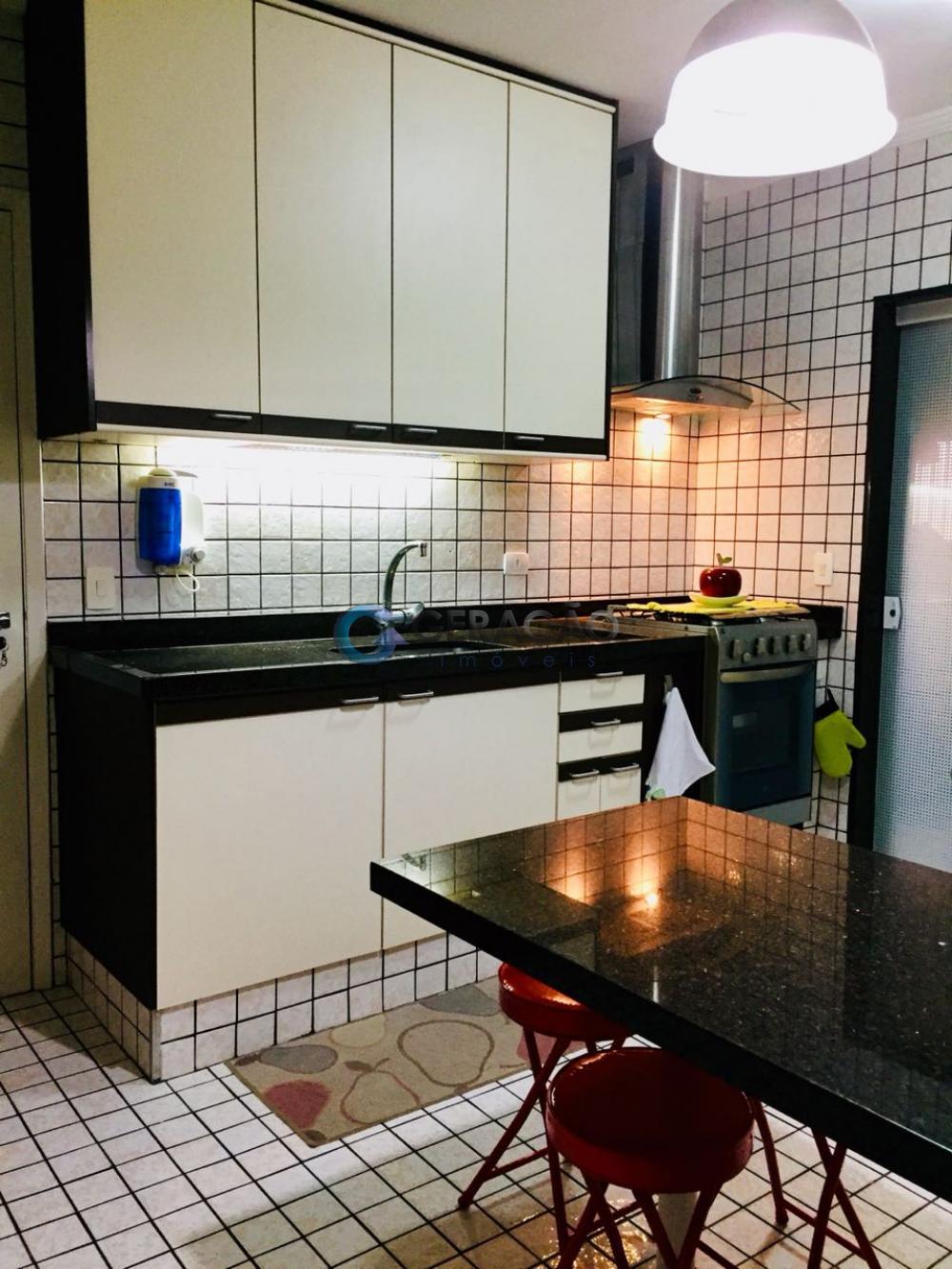 Comprar Apartamento / Padrão em São José dos Campos apenas R$ 512.000,00 - Foto 6