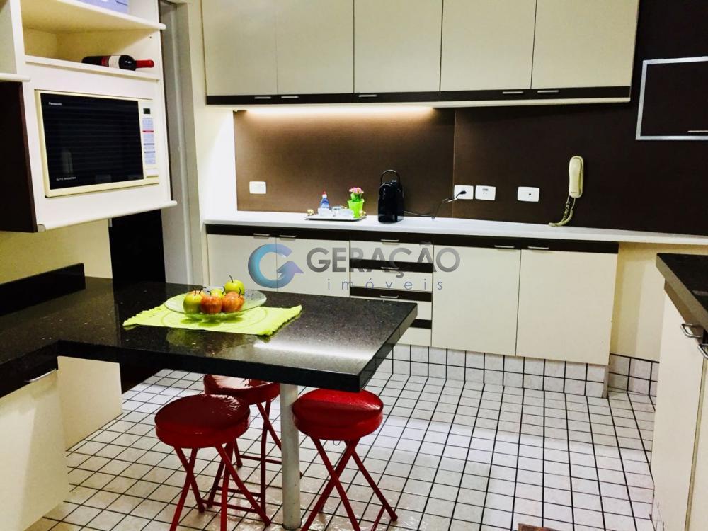 Comprar Apartamento / Padrão em São José dos Campos apenas R$ 512.000,00 - Foto 7