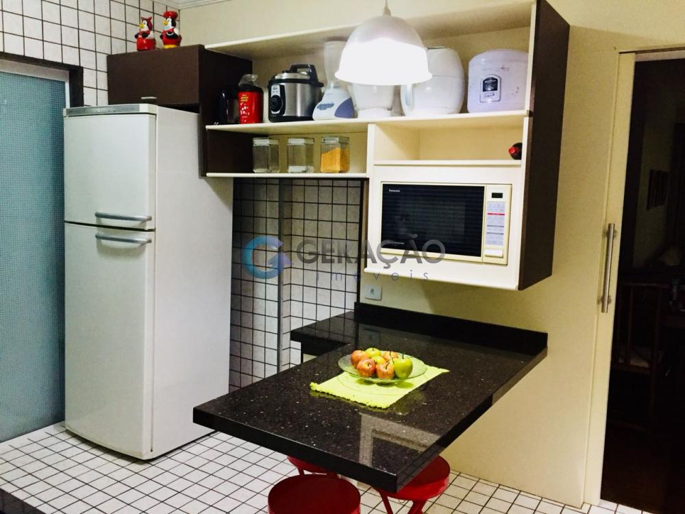 Comprar Apartamento / Padrão em São José dos Campos apenas R$ 512.000,00 - Foto 8