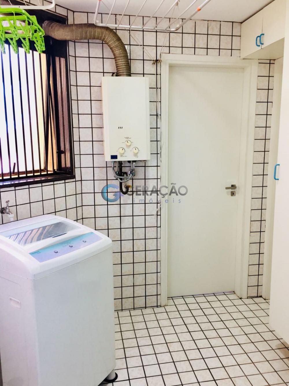 Comprar Apartamento / Padrão em São José dos Campos apenas R$ 512.000,00 - Foto 11