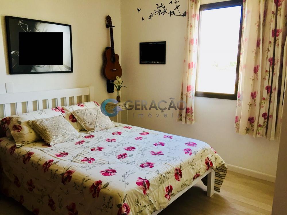 Comprar Apartamento / Padrão em São José dos Campos apenas R$ 512.000,00 - Foto 12