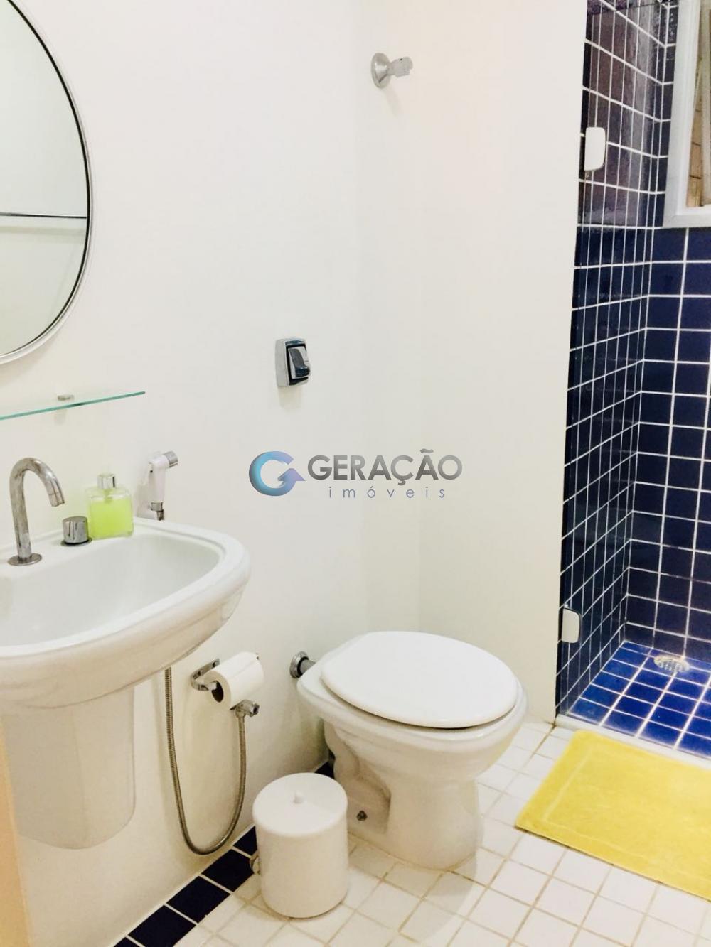 Comprar Apartamento / Padrão em São José dos Campos apenas R$ 512.000,00 - Foto 14