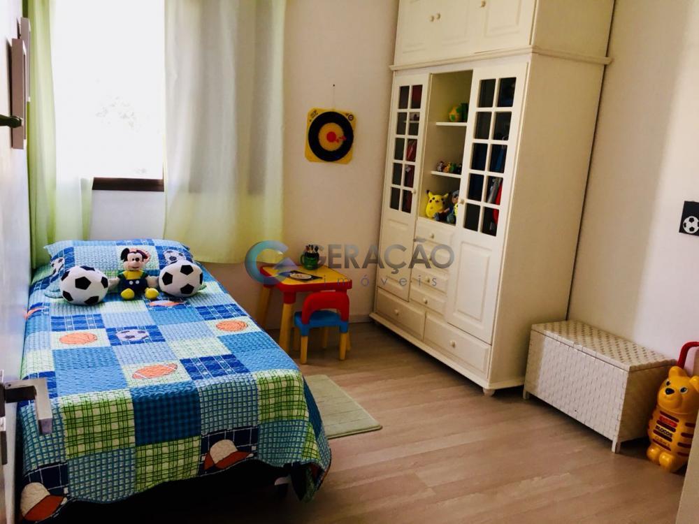 Comprar Apartamento / Padrão em São José dos Campos apenas R$ 512.000,00 - Foto 15