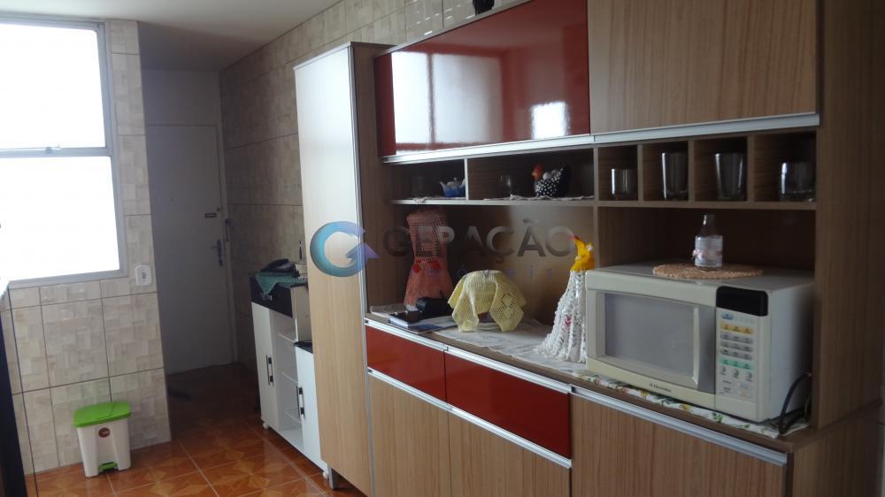 Comprar Apartamento / Padrão em São José dos Campos R$ 450.000,00 - Foto 5