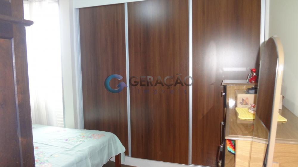 Comprar Apartamento / Padrão em São José dos Campos R$ 450.000,00 - Foto 11
