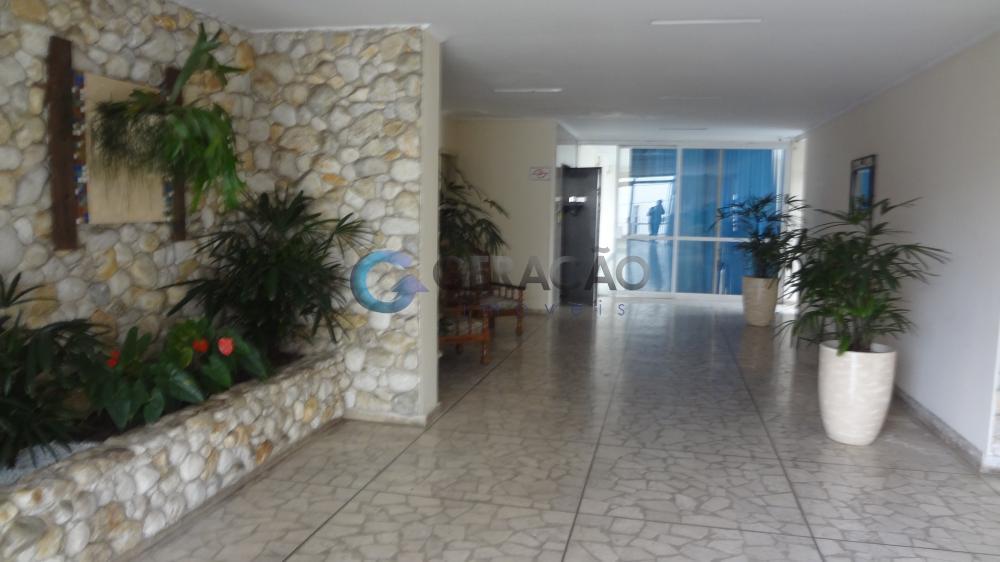 Comprar Apartamento / Padrão em São José dos Campos R$ 450.000,00 - Foto 19