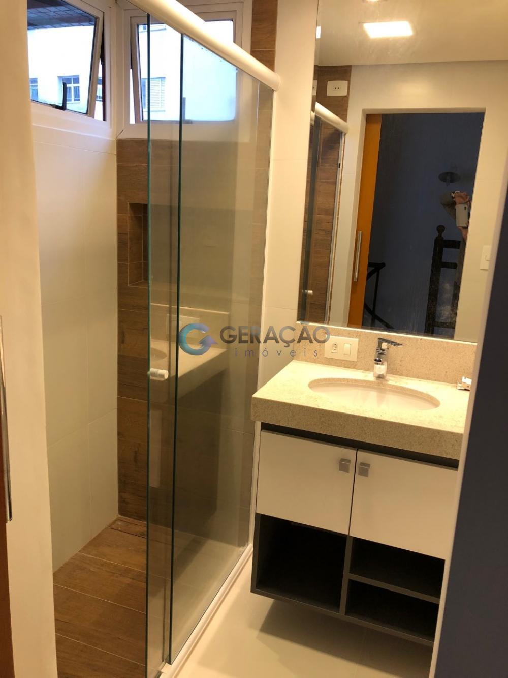 Alugar Apartamento / Duplex em São José dos Campos apenas R$ 1.200,00 - Foto 12