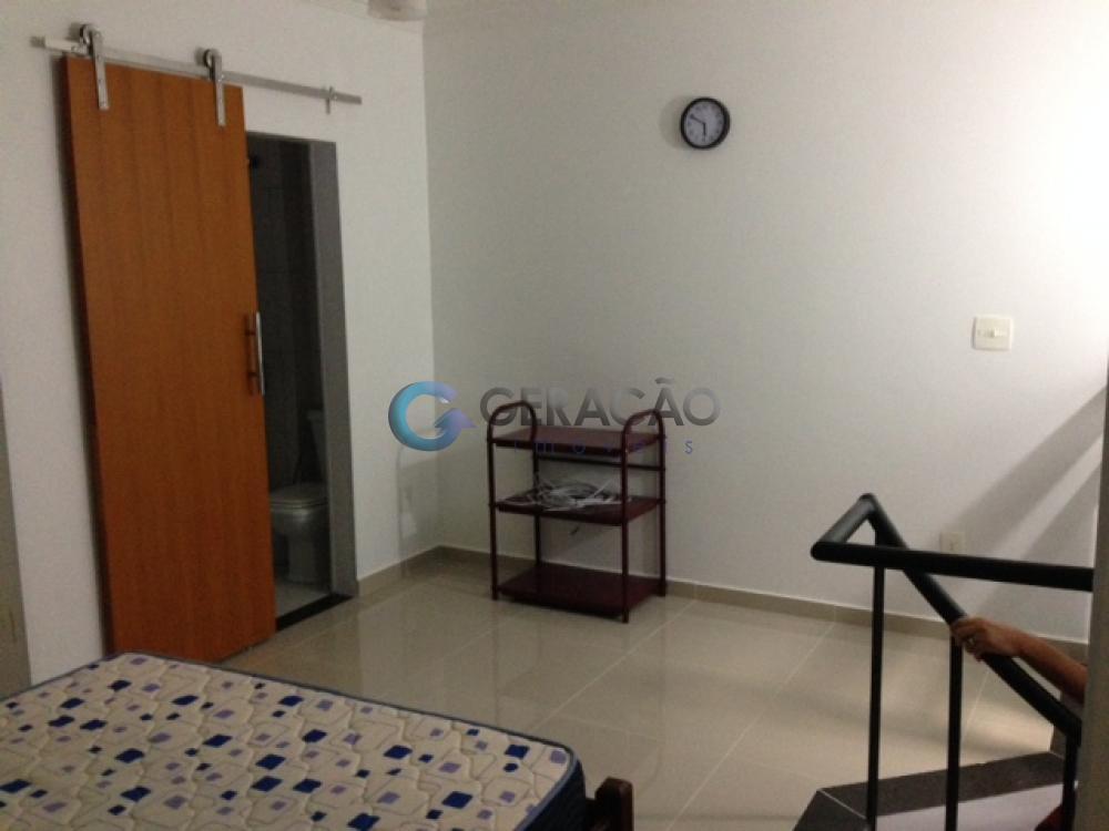Alugar Apartamento / Duplex em São José dos Campos apenas R$ 1.200,00 - Foto 13