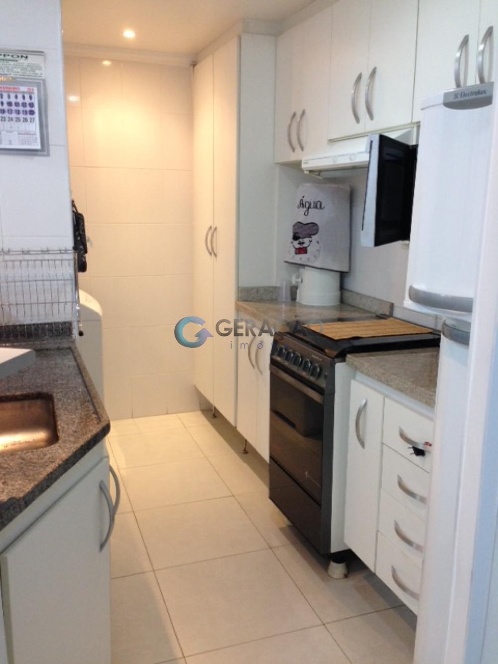 Alugar Apartamento / Duplex em São José dos Campos apenas R$ 1.200,00 - Foto 14