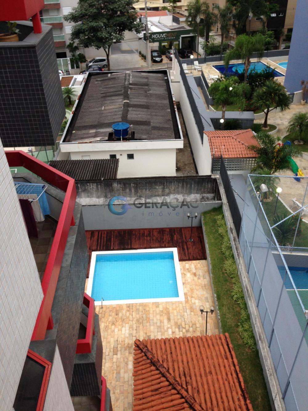Alugar Apartamento / Duplex em São José dos Campos apenas R$ 1.200,00 - Foto 15
